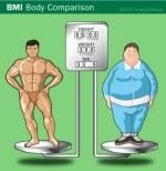 Zwaarlijvigheid kan levensverwachting tien jaar verminderen